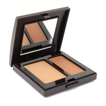 Laura Mercier Secret Camouflage - # SC7 (For Deep with Honey Skin Tones)  5.92g/0.207oz