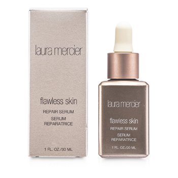 Laura Mercier Flawless Skin Serum Reparador  30ml/1oz