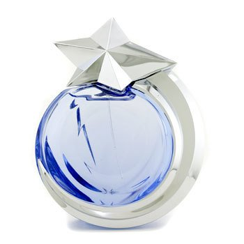Thierry Mugler Angel The Refillable Comets Agua de Colonia Vaporizador  80ml/2.7oz