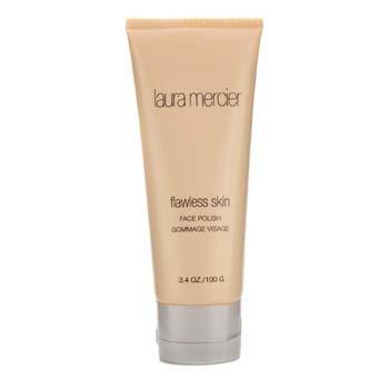 Laura Mercier Flawless Skin Face Polish  100g/3.4oz