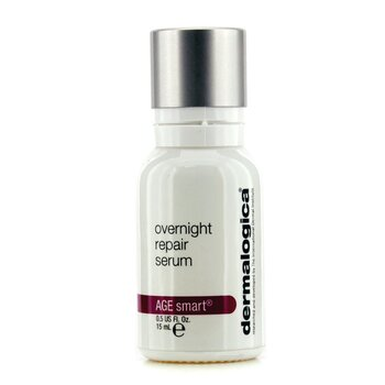 Dermalogica Age Smart Serum Reparador Noche  15ml/0.5oz