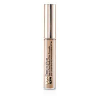 Estée Lauder Corretivo Double Wear Stay In Place Flawless Wear Concealer - # 01 Light  7ml/0.24oz