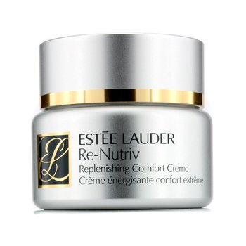 Estee Lauder Re-Nutriv Crema nutriente rellenadora  50ml/1.7oz