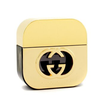 Gucci Guilty Intense Apă De Parfum Spray  30ml/1oz
