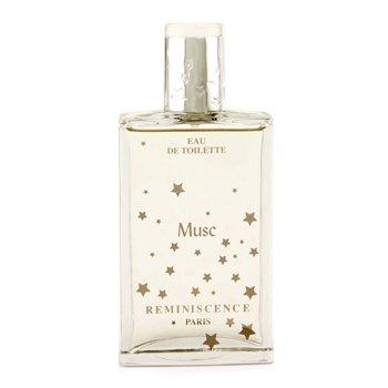 Reminiscence Musc Eau De Toilette Spray  50ml/1.7oz