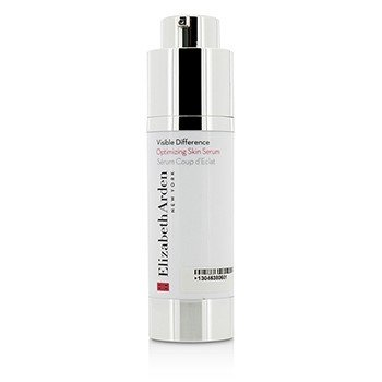 Elizabeth Arden Visible Difference Optimizing Skin Serum (Unboxed)  30ml/1oz