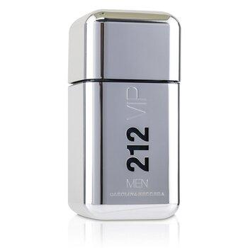 Carolina Herrera 212 VIP Eau De Toilette Spray  50ml/1.7oz