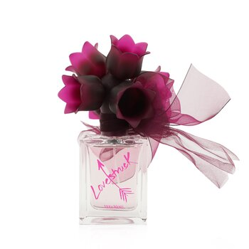 Vera Wang Lovestruck Eau De Parfum Spray  50ml/1.7oz