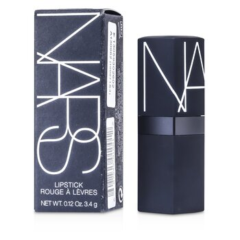 NARS Pintalabios - Honolulu Honey ( Satin )  3.4g/0.12oz