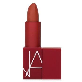 NARS Pintalabios - Morocco ( Semi-Mate )  3.4g/0.12oz