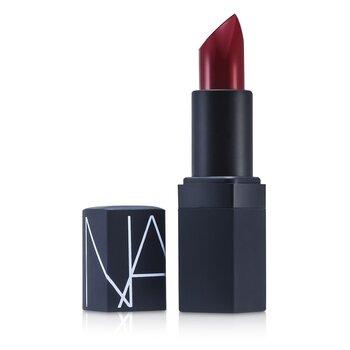 NARS Pomadka Lipstick - Shanghai Express (Semi-Matte)  3.4g/0.12oz