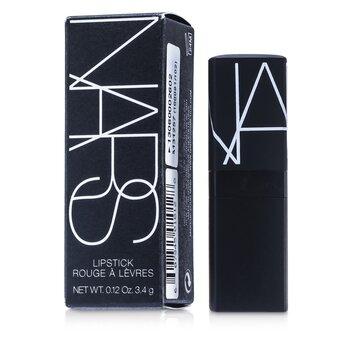 NARS Lipstick - Transeurope Express (Semi-Matte)  3.4g/0.12oz