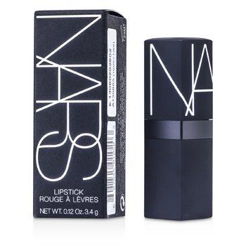 NARS Pomadka Lipstick - Niagara (Satin)  3.4g/0.12oz