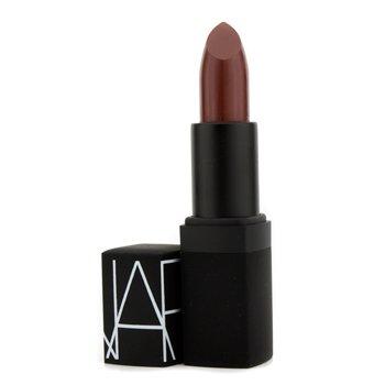 NARS Lipstick - Tanganyka (Sheer)  3.4g/0.12oz