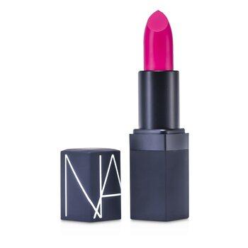 NARS Lipstick - Schiap (Semi-Matte)  3.4g/0.12oz