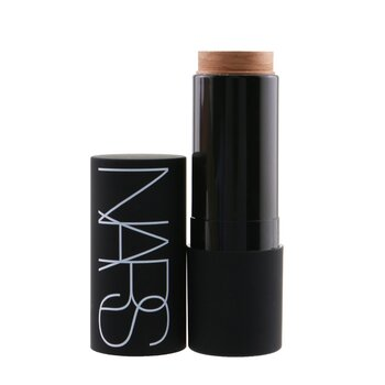 NARS La Múltiple - # South Beach  14g/0.5oz