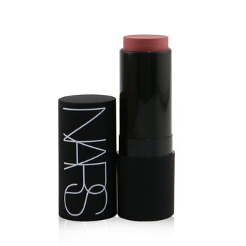 NARS The Multiple - # Maui  14g/0.5oz