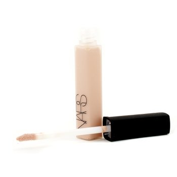 NARS Gloss Labial - Striptease  8g/0.28oz