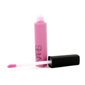 NARS Gloss Labial - Angelika  8g/0.28oz