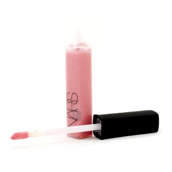 NARS Lip Gloss - Super Orgasm  8g/0.28oz