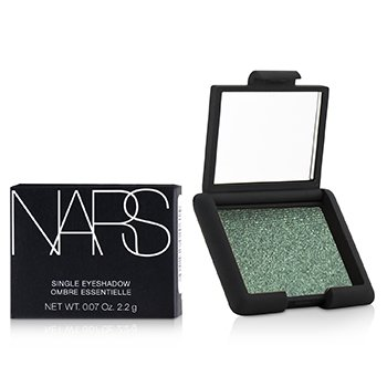 NARS Sombra de Ojos Individual - Night Porter ( Nightlife Collection )  2.2g/0.07oz
