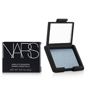 NARS Cień do powiek Single Eyeshadow - Thunderball (Matte)  2.2g/0.07oz