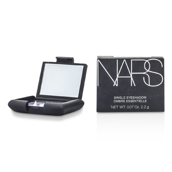 NARS Cień do powiek Single Eyeshadow - Strada (Shimmer)  2.2g/0.07oz