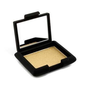 NARS Pembayang Mata Tunggal  - Silent Night  2.2g/0.07oz