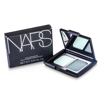 NARS Duo Eyeshadow - Cleo  4g/0.14oz