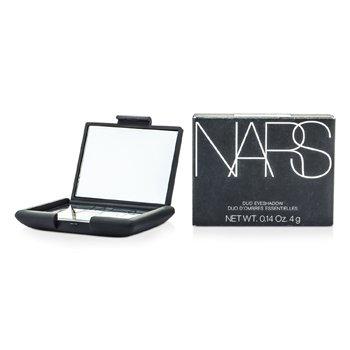 NARS Διπλή Σκιά Ματιών - Απροσάρμοστο  4g/0.14oz