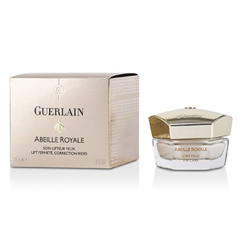 Guerlain Abeille Royale Up-Lifting Eye Care  15ml/0.5oz