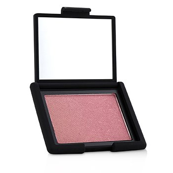 NARS Blush - Orgasm  4.8g/0.16oz