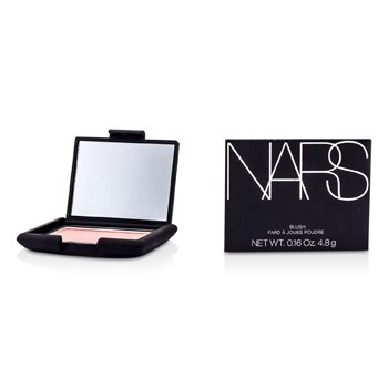 NARS Blush - Oasis  4.8g/0.16oz