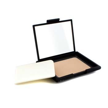 NARS Pressed Powder - Desert  8g/0.28oz