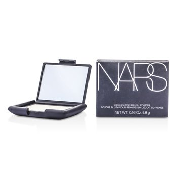 NARS Highlighting Blush Powder - Albatross  4.8g/0.16oz