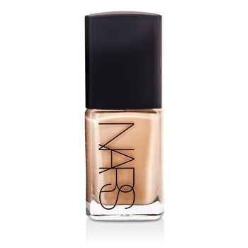 NARS Base Sheer Glow - Mont Blanc  30ml/1oz