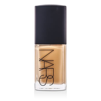 NARS Sinaran Lembut Alas Foundation  - Punjab  30ml/1oz