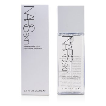 NARS Balancing Toning Lotion  200ml/6.7oz