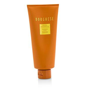 Borghese Cream Spanotta Cleansing Creme  190g/6.7oz