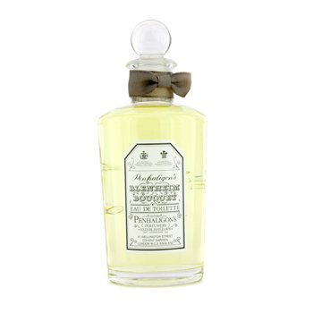 Penhaligon's Męska woda toaletowa EDT Splash Blenheim Bouquet  200ml/6.7oz