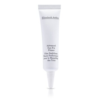 Elizabeth Arden Eye Fix Primer Avanzado  7.5ml/0.25oz