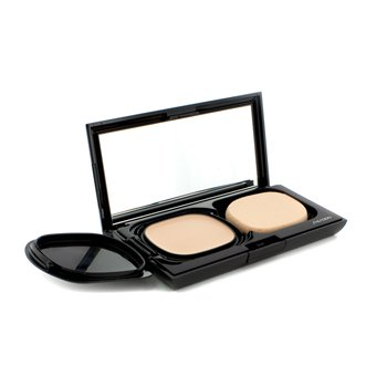 Shiseido Advanced Hydro Liquid Compact Foundation SPF10 (Case + Refill) - B00 Very Light Beige  12g/0.42oz
