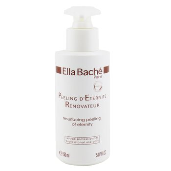 Ella Bache Resurfacing Peeling Of Eternity  - Exfoliante ( Tamaño Salón )  150ml/5.23oz