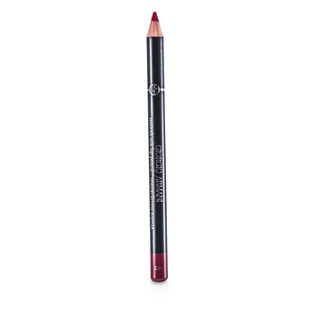 Giorgio Armani Smooth Silk Lip Pencil - # 08  1.14g/0.04oz