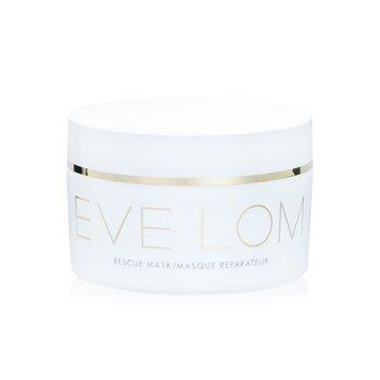 Eve Lom Máscara Rescate  100ml/3.3oz