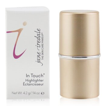 Jane Iredale In Touch Iluminador - Complete  4.2g/0.14oz