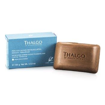 Thalgo Micro-Marine Algae Rensebar  100g/3.53oz