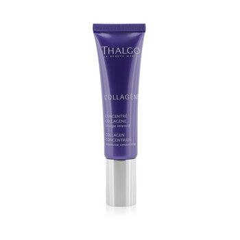 Thalgo Colágeno Concentrado: Estimulante Calmante Intensivo  VT190501  30ml/1oz