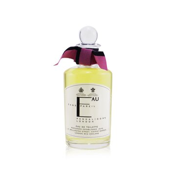 Penhaligon's Eau Sans Pareil Eau De Toilette Spray  100ml/3.4oz