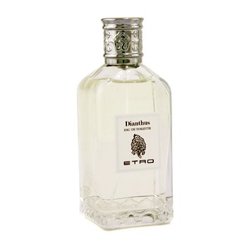 Etro Dianthus Eau De Toilette Spray  100ml/3.3oz